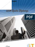 GSM+Radio+Diploma