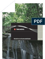 TAKAOKA_portfolio