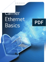 Carrier Ethernet Educational Series Chap 1 2 Ang