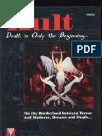 Kult 3rd Edition
