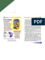 Cali Student Handbook pp 3, 32