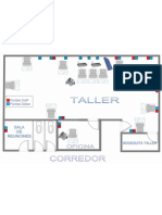 Plano de Taller - Identificados