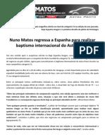 Press Nuno Matos 2011 16 Apr Baja Aragon Apr