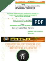 FASE INVESTIGACIÓN MPC072011 RAMFIDELY PEREZ