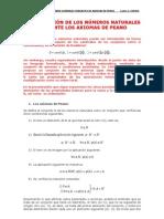 aximas de peanonaturales01