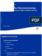 brentdecommissioningstakeholdereventjan07presentation2
