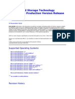 Intel® Rapid Storage Technology_10_1
