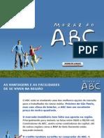 Apresentação_Morar No ABC