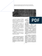 Formato de Observación de Reportes de Investigación
