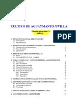 EXPORTACIONES-CASO ECUADOR[1]