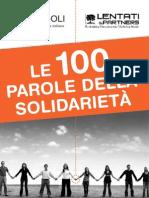 100_parole_solidarietà