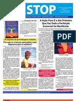Jornal STOP a Destruição do Mundo Nº 17