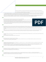 Http Www.masisa.com ExportPDF.aspx Url=Http Www.masisa.com Print Content PDF