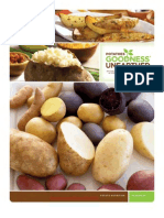 2010 Potato Nutrition Handbook