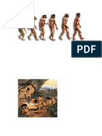 los pre