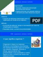 OSM_pricipios[1]
