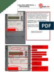 Anleitung Zaehlerablesung Stromzaehler Landis-ZMD310-410