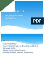 dracula 3 pdffff