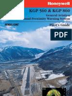 KGP-560-860_EGPWS