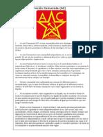 Principios+Acción+Comunista