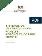 2003-Sistemas de Ventilacion Con Paneles