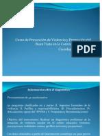 Diagnóstico-sobre-la-situación-de-violencia-escolar-final[1]