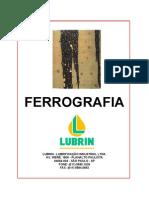 Apostila_de_Ferrografia