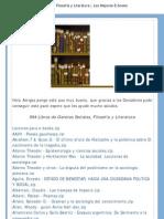 994_Libro._