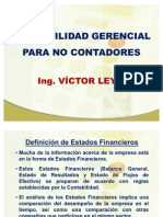 """UNI CF2 INTRODUCCIÃ""""N CONTAB"""
