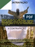 CONTRAFAÇÃO.09.04.11
