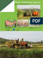 HST agricola