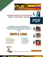Grupo_G_Legar