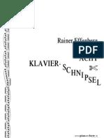 007 - klavier_schnipzel