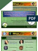Formación Tecnico-pedagogica en TIC´s. Instituto Tecnologico Gamma