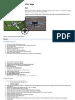 ArduCopterManual