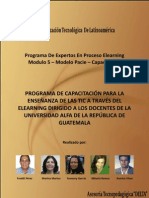 Investigacion GrupoD DELTA
