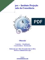 Apostila_IPEC_Obsessão