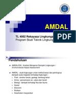 amdal-2