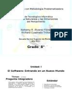 Plan_Clases_Tecnología_2010
