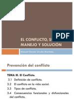 EL_CONFLI..