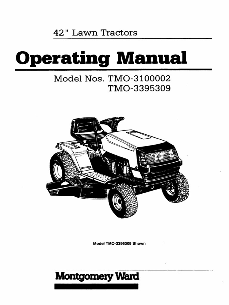 ford 2000 tractor parts list
