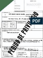 bone_anti_balistico---patente_de_j_r_r_abrahao