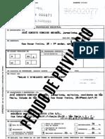 malas_e_similares_anti_balisticos--patente_de_j_r_r_abrahao