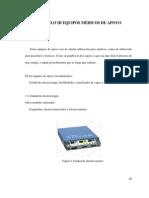 ELECTROCAUTERIO_VARIOS