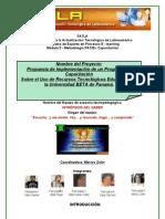 Fase i Investigacion Grupo i Mpc082011