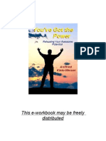 Youve Got the Power - eWorkbook_Signed