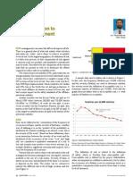 Feature IEM -Risk Management 4pp