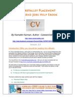 Careers Valley Jobs Help 2