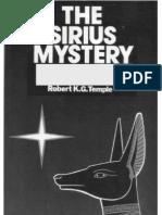 48706720 Robert Temple the Sirius Mystery (1)