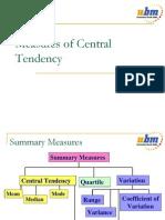 PB3MAT_03Bahan-Measures of Central Tendency Pert 3